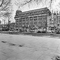 Voorgevel Hirschgebouw - Amsterdam - 20018847 - RCE.jpg
