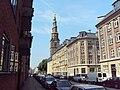 Vor Frelsers Kirke Copenhagen 1.jpg