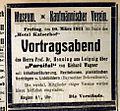 Vortragsabend Parsifal 1911 Ravensburg.jpg