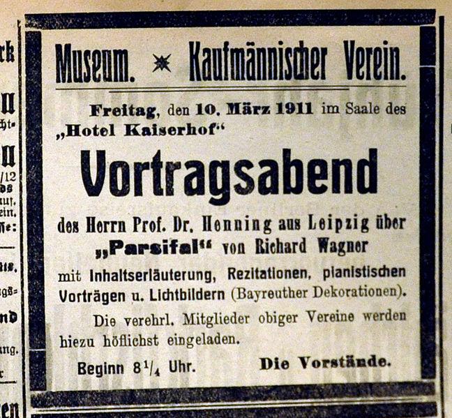 File:Vortragsabend Parsifal 1911 Ravensburg.jpg