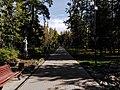 Voskresensk Moskovskaya Oblast Park Kultury.jpg