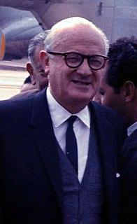 Edgardo Seoane