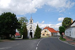 Vráž in Písek District (3).jpg