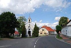 Vráž in Písek District (3).jpg