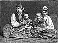 Vrouwen der Doukhobortzis.jpg