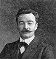 Vuchichevich-Sibirskiy VD.jpg