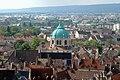 Vue panoramique de Dijon 12.jpg