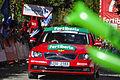 Vuelta a España 2013-Naranco-Director de carrera.jpg