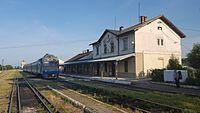 Vynohradiv Zakarpatskyi station.jpg