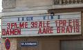 Währinger-Gürtel-Kino II.png