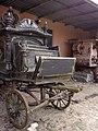 Włocławek-horse-drawn hearse (3).jpg
