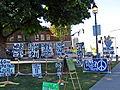 WA-Olympia-Localize-2012.10.07-140940-IMG 0105.JPG