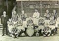 WBA team 1901-02.jpg