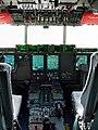 WC-130J Hercules cockpit.jpg