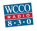 WCCO AM logo.jpg