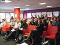 WCN 2011 Presentatie wikiwijs.jpg