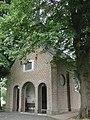 WF40 Feld-Kapelle WF.JPG