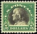 WF Franklin2 1918-$5.jpg