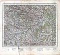 WIG Mapa Operacyjna Polski - 75 Kielce 1928.jpg