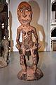 WLANL - MicheleLovesArt - Tropenmuseum - Sepik Redenaarsstoel.jpg