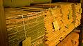 WLANL - jpa2003 - jaquardpatronen.jpg