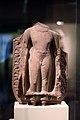 WLA brooklynmuseum Buddha Torso 5th century Sandstone.jpg