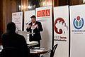 WLE WLM Austria Awards 2014 16.jpg