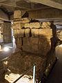 WLM14ES - Zaragoza museo del foro romano 00524 - .jpg