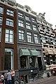 WLM2011 - Amsterdam - Herengracht 90.JPG