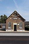 wlm - mchangsp - rehoboth kerk, rijksstraatweg 219, teuge (6)