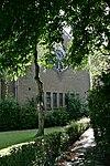 wlm - mringenoldus - koepelkerk (8)
