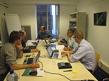 WMNLBoardMeeting-2013June6-2.jpg