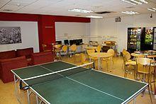 WMUK office - breakout room.jpg