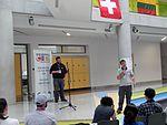 WM CEE2016, closing ceremony, ArmAg (14).jpg