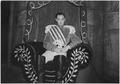 "WPA Federal Theater Project in New York-Negro Theatre Unit-""Macbeth"" - NARA - 195699.tif"