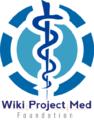 WPMEDF Logo(png).png