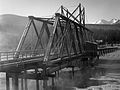 WPYR Railway Bridge, Carcross, Yukon (13374249754).jpg