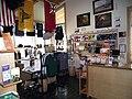 WR - Gift Shop10 (5622297660).jpg