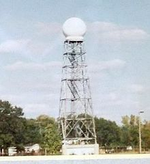 National Weather Service Lincoln Illinois Wikipedia