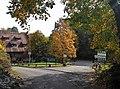 WWSt Schlosshof (2).jpg