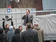 Wałęsa filmproduktado (1).JPG