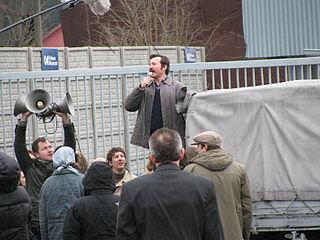 2013 film by Andrzej Wajda