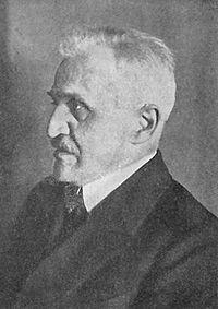 Wacław Berent (writer).jpg