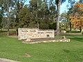 Wagga Wagga Botanic Gardens.jpg