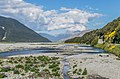 Waimakariri River 01.jpg