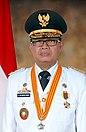 Wakil-Gubernur-Jambi-Fahrori-Umar.jpg