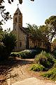 Waldheim Church - Entrance.jpg