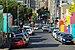 Wale Street, Bo-Kaap (01).jpg