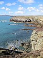 Wales Coast Path (26318949726).jpg