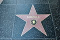 Walk of Fame (4242212348).jpg